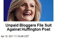https://i2.wp.com/img1.newser.com/square-image/116222-20110412111908/unpaid-bloggers-file-suit-against-huffington-post.jpeg