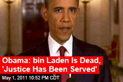 https://i2.wp.com/img1.newser.com/square-image/117598-20110502002543/osama-bin-laden-dead-president-obama-addresses-the-nation.jpeg