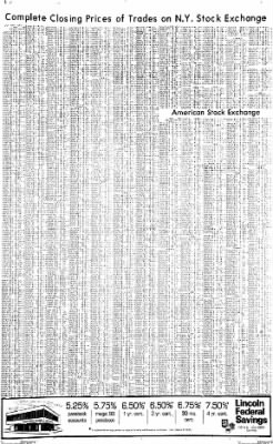 Research Paper Pdf Comparison Of Content In Phenolic Compounds