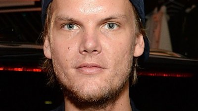 Report: Avicii's cause of death revealed