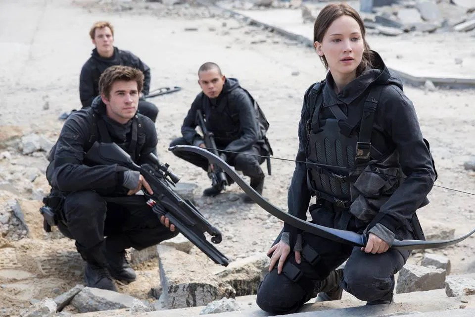 https://i2.wp.com/img1.nymag.com/imgs/daily/vulture/2015/06/03/03-mockingjay-part-2-jennifer-lawrence.w529.h352.2x.jpg