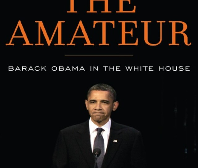 Title Details For The Amateur By Edward Klein Available