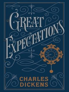 Coming-of-age Novels You Shouldn't Miss: Great Expectations by Charles Dickens