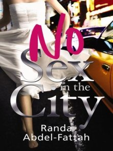 Bildresultat för no sex in the city cover by randa