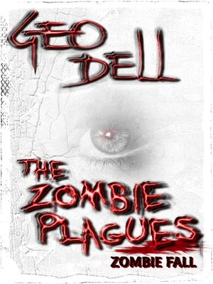 cover image of The Zombie Plagues