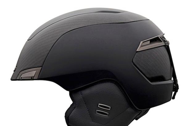 Giro Edition Helmet