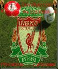 Premier League liverpool