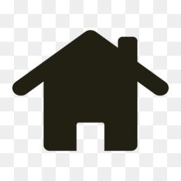 Ikon Komputer Rumah Men Download Gambar Png
