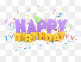 Selamat Ulang Tahun Kartu Unduh Gratis Kartu Ulang Tahun Gambar Png