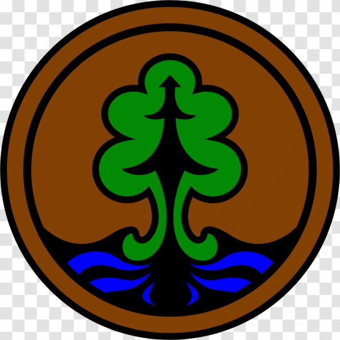 Ministry Of Environment And Forestry Balai Penelitian Kehutanan Banjarbaru The Republic Indonesia Government Ministries Symbol Forest