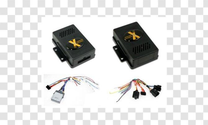 wiring diagram car general motors amazon electrical