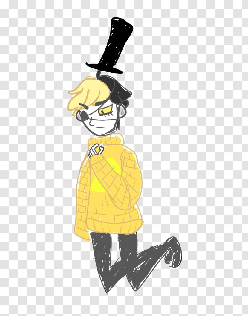 bill cipher dipper pines mabel gif