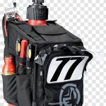 Jerrycan Motorcycle Car Gasoline Tool Machine Ktm 1190 Rc8 Transparent Png