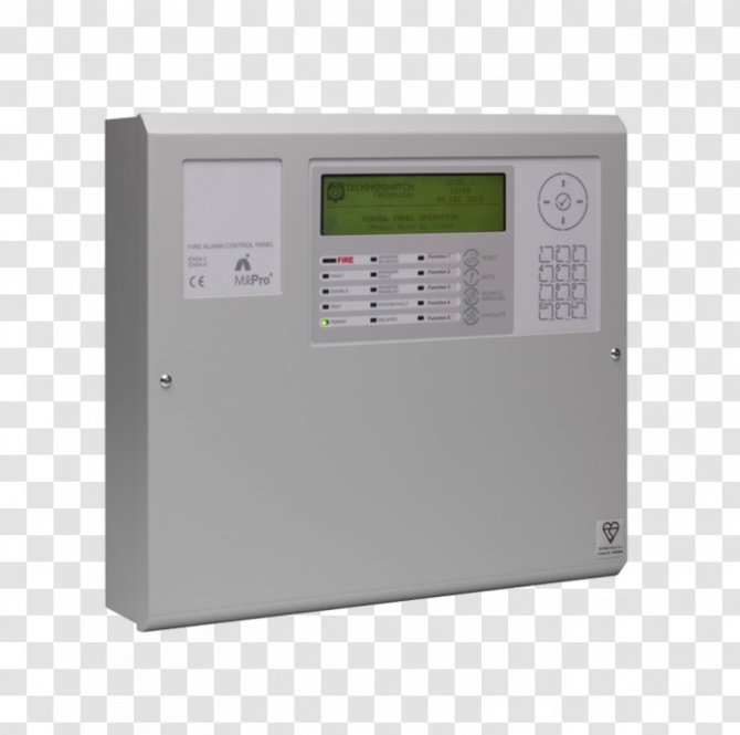 alarm device security alarms  systems fire control panel