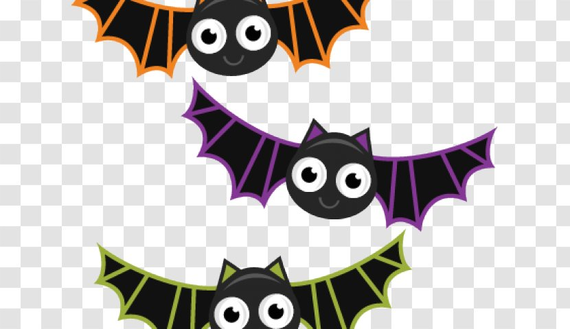 Clip Art Bat Vector Graphics Desktop Wallpaper Holiday Playdoh Banner Transparent Png