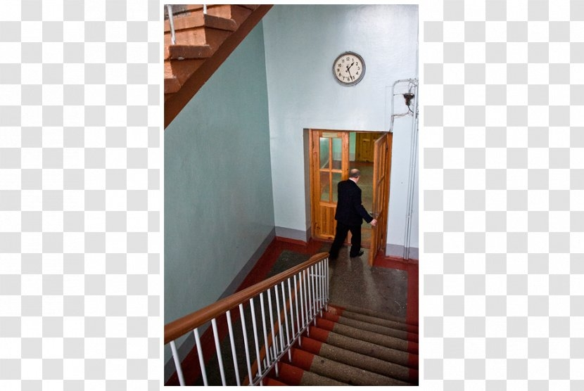 Window Stairs Interior Design Services Handrail Property House | Window Design For Stairs | Stylish | House Box Window | U Shaped | Big Window | Luxury Window