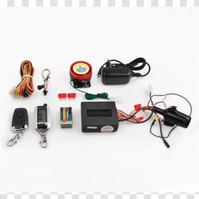 car alarm security alarms  systems wiring diagram remote