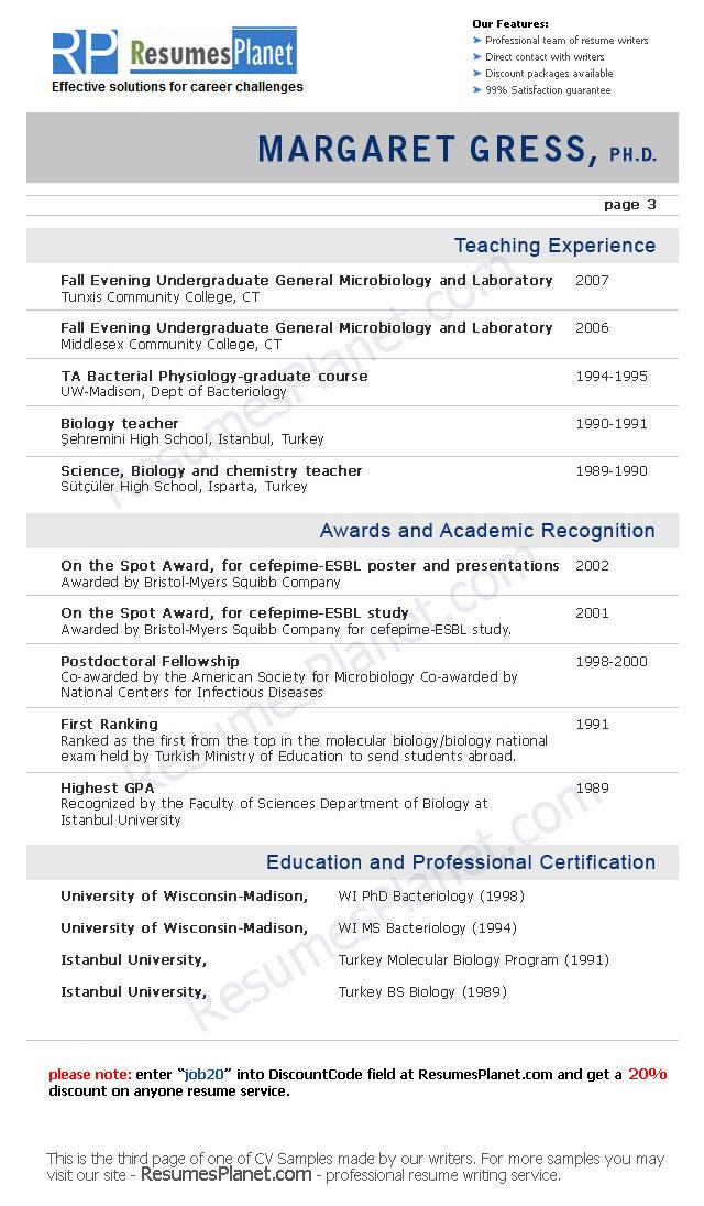 Ecfmg Certification Verification Service Cvs Lalod