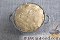 Фото пісіру рецепті: Tula GingerBread - №2 қадам