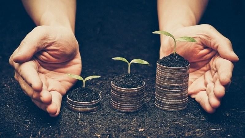 Resultado de imagen para invertir dinero