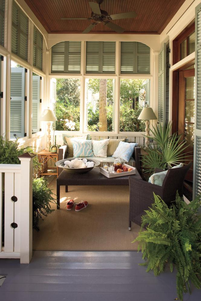 Awesome Southern Living Decorating Ideas Gallery Interior Design And Power Party Us