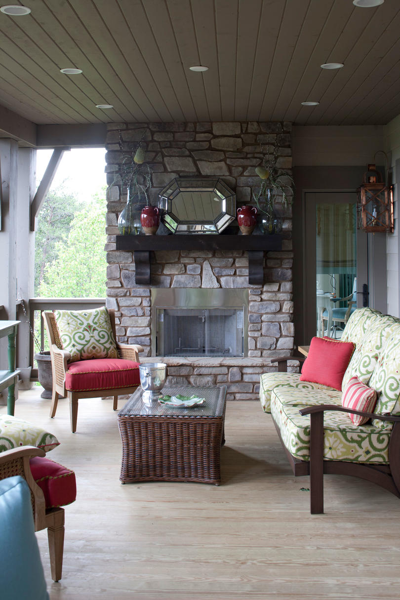 80 Porch And Patio Design Ideas Youll Love All Season