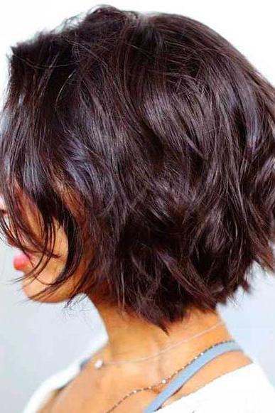 The Best Short Haircuts Of 2017 So Far Southern Living