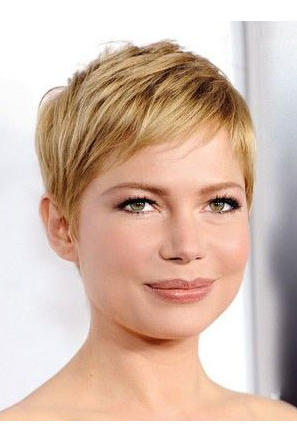 Classic Haircuts That Will Never Go Out of Style   Southern Living Perfect Pixie