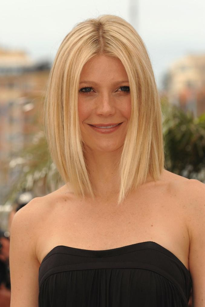 Image Result For Short Hairstyles For Straight Fine Hair