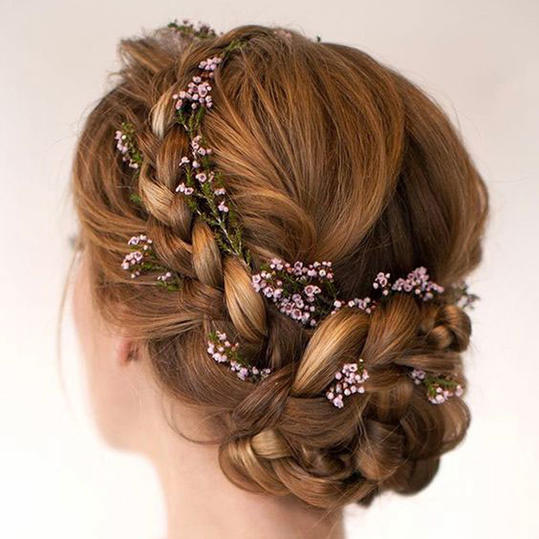 Image Result For Most Popular Long Hairstyles