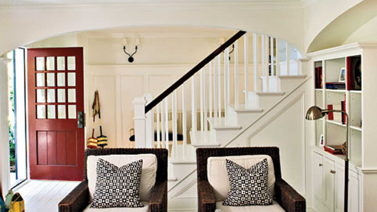 Formal Living Room Decorating Ideas Southern Part 39