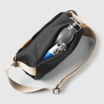 Bellroy - Sling Mini - Bum Bags (Grey) Sling Mini