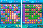 candy-crush-soda-saga-nivel-60