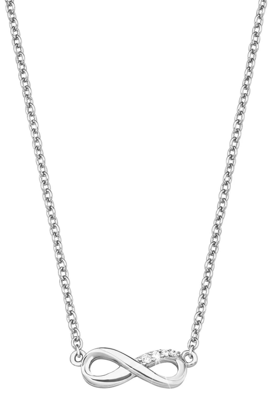 Women S S Oliver Necklaces Uhrcenter Jewellery Shop