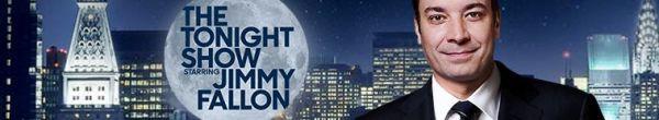 Jimmy Fallon 2016 11 01 Whoopi Goldberg XviD-AFG