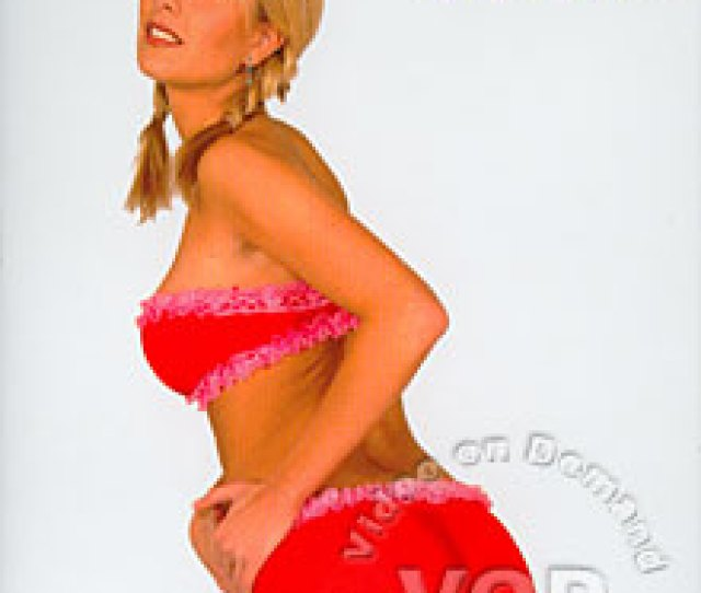 Best Of Swedish Porn Star Nora Nord Box Cover