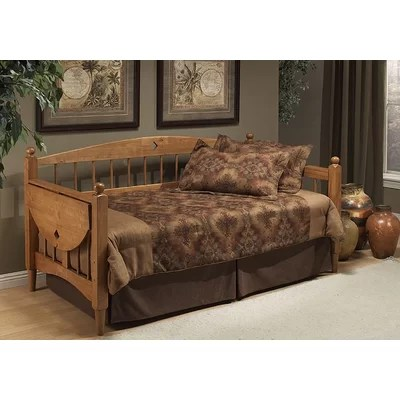 Daybed Easy Home Decorating Ideas