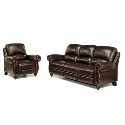 Tremendous Sofa And Chair Set Rst Brands Astoria 8Pc Sofa And Club Ibusinesslaw Wood Chair Design Ideas Ibusinesslaworg