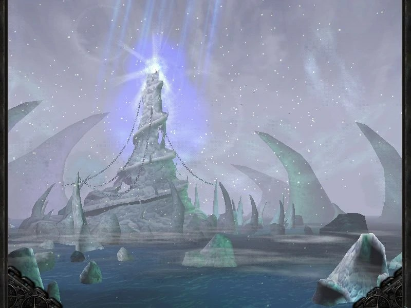 Warcraft III The Frozen Throne WoWWiki Your Guide To