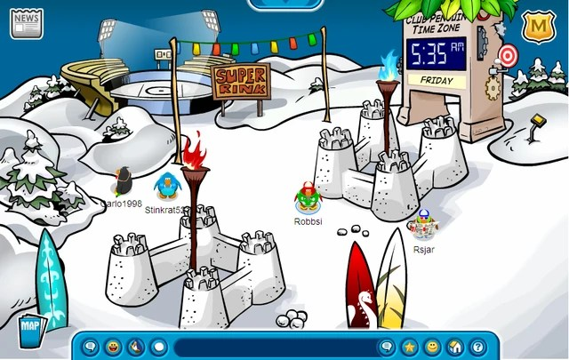 File:Summer snow forts.PNG