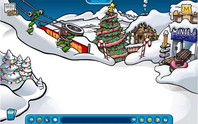 File:ChristmasParty2006Ski Village.png