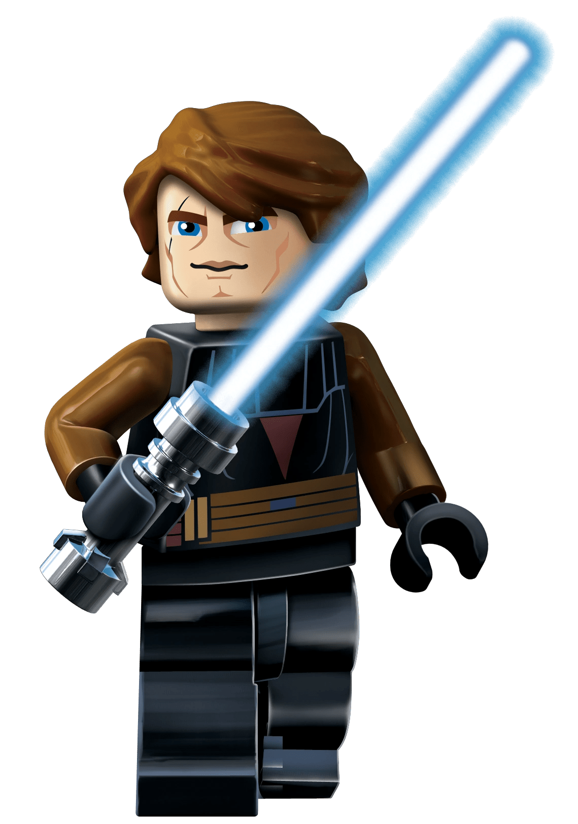 Anakin LSW3png