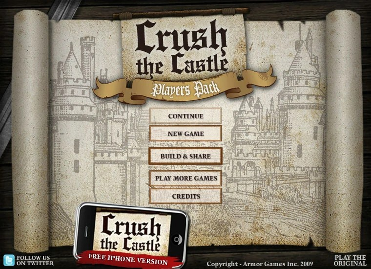 https://i2.wp.com/img1.wikia.nocookie.net/__cb20110612215435/kongregate/images/a/aa/Crush_the_Castle_PP_title_screen.jpg