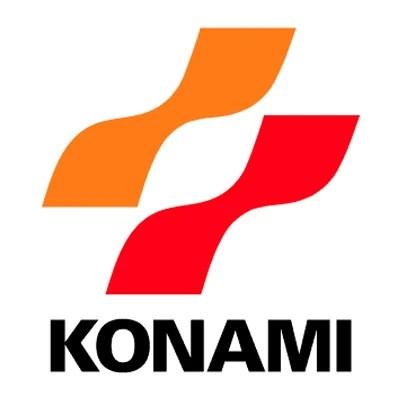 https://i2.wp.com/img1.wikia.nocookie.net/__cb20120111030047/logopedia/images/7/70/Old-Konami-Logo.jpg