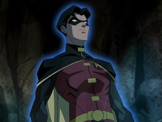 jason todd young justice wiki the young justice resource with
