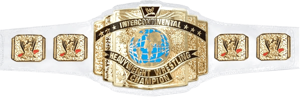 Image result for intercontinental championship