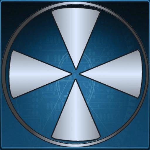 Clan WARFRAME Wiki