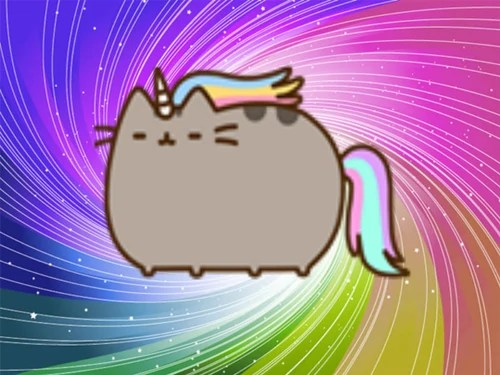 image caticorn2 jpg whatever you want wiki