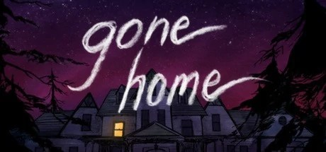 https://i2.wp.com/img1.wikia.nocookie.net/__cb20130821053034/steamtradingcards/images/0/04/Gone_Home_Logo.jpg?w=620