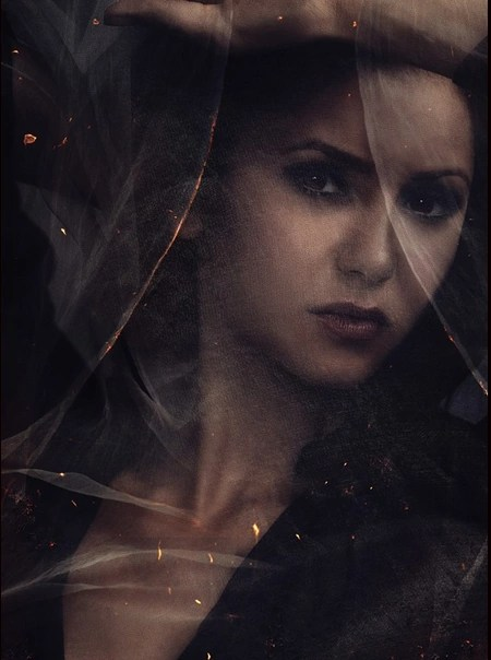 https://i2.wp.com/img1.wikia.nocookie.net/__cb20131002233035/vampirediaries/images/5/53/Katherine_poster.png